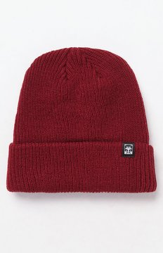 Obey Ruger 89 Beanie