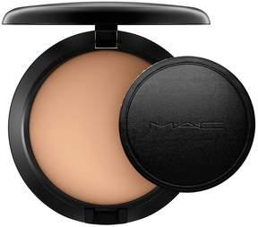 M·A·C MAC Cosmetics Studio Careblend/Pressed Powder
