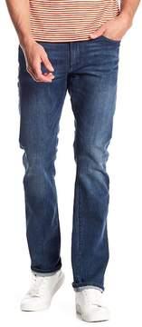 DL1961 Russel Slim Straight Denim Jeans