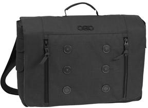 Women's OGIO Midtown Messenger Bag
