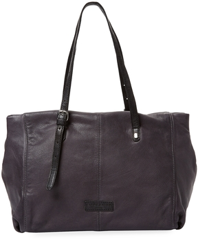 Liebeskind Berlin Women's Large Washed Satchel