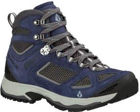 Vasque Women's Breeze 3.0 Hiking Boot