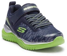 Skechers Turboshift-Ultrafle Sneaker (Little Kid)