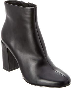 Tahari Selena Leather Bootie