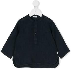 Il Gufo classic blouse