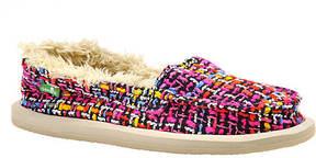 Sanuk Shor-Knitty (Women's)