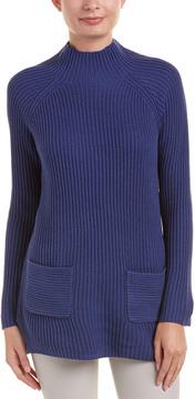 Chaus Sweater