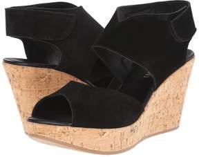 Cordani Rhonda Women's Wedge Shoes
