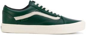 Vans x Horween Old Skool Lite LX sneakers