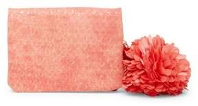 Deux Lux Cotton Candy ID Case