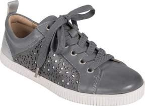 Earth Tangor Sneaker (Women's)