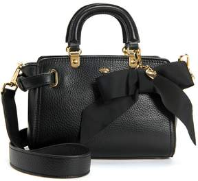 Juicy Couture Trousdale Leather Mini Daydreamer Ii