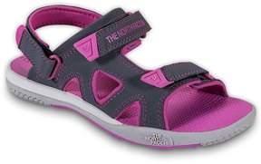 The North Face Girls' Coast Ridge Sandal 8128540
