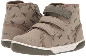 Stride Rite Ellis Boys Shoes