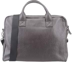 DOUCAL'S Work Bags