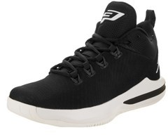 Jordan Nike Men's Cp3.x Ae Basketball Shoe.