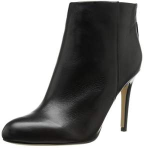 Sam Edelman Women's Kourtney Boot.