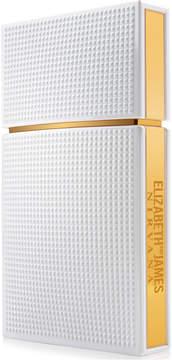 Elizabeth and James Nirvana White Eau de Parfum Spray, 3.4 oz