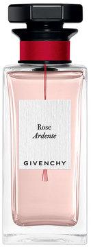L'Atelier de Givenchy Rose Ardente, 100 mL