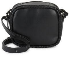 Marlee Crossbody Bag