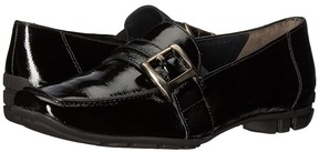 Paul Green Neutron Loafer Women's Slip on Shoes
