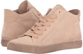 Dolce Vita Zane Women's Shoes