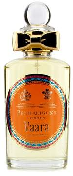 Penhaligon's Vaara Eau De Parfum Spray