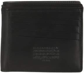Maison Margiela Classic Bi-fold Wallet