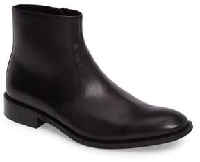 Kenneth Cole New York Men's Zip Boot