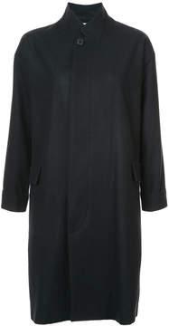 Stephan Schneider Horloge coat