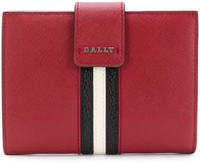 Bally Sapril wallet