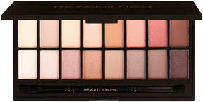 Makeup Revolution New-Trals vs. Neutrals Eyeshadow Palette - Only at ULTA