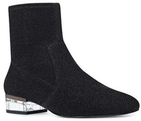Nine West Women's Urazza Bootie