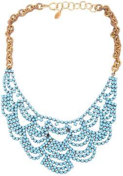 Elizabeth Cole Necklace