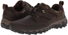Rockport Cold Springs Plus Mudguard Oxford Men's Lace up casual Shoes