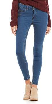 Noisy May Lucy Skinny Jeggings