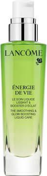Lancome Anergie de Vie Antioxidant & Glow Boosting Liquid Care Moisturizer