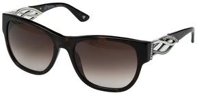 Brighton Neptunes Swirl Sunglasses Fashion Sunglasses