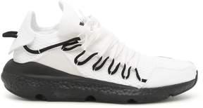 Y-3 Kusari Sneakers