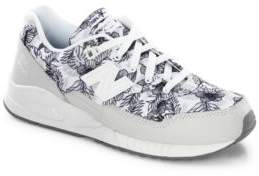 New Balance 530 Printed Sneakers