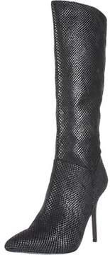 Fergie Women's Prance Knee-high Boot.