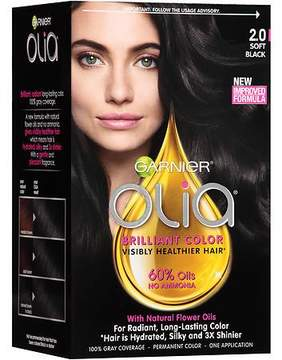 Garnier Olia Permanent Haircolor
