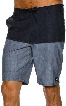 Reef Rocker Short