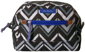 Vera Bradley Luggage - Medium Cosmetic Luggage
