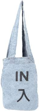 Vivienne Westwood ANDREAS KRONTHALER for Handbags