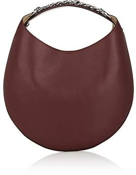 Givenchy Women's Infinity Small Hobo Bag