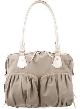 MZ Wallace Bedford Jane Bag