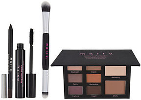 Mally Beauty Mally A-musing Eyes 4 Piece Collection