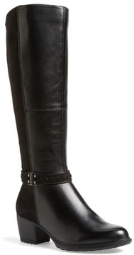 Tamaris Women's Raquel Boot