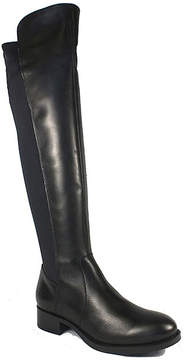 Bos. & Co. Black Abel Leather Boot